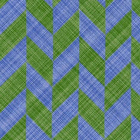 Rrchevron-zigzagalternate-greenblue_shop_preview