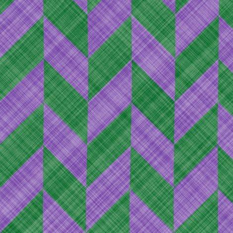 Rchevron-zigzagalternate-lavendergreen_shop_preview