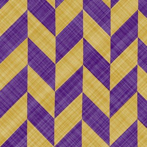 Rchevron-zigzagalternate-purpleyellow_shop_preview