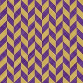 Rchevron-zigzagalternate-purpleyellow_shop_thumb