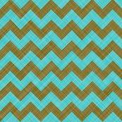 Rchevron-zigzag-brownturquoise_shop_thumb