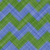 Rchevron-zigzag-greenblue_shop_thumb