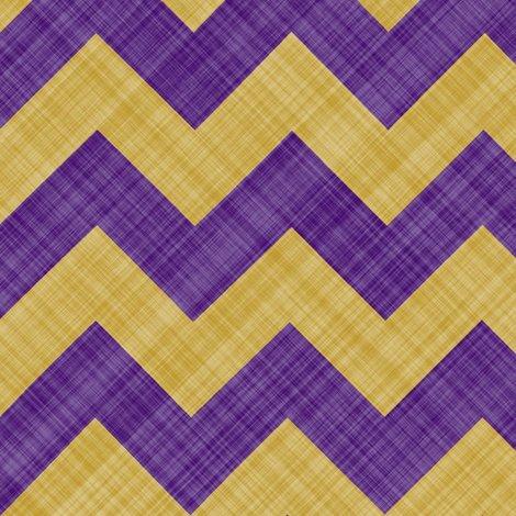 Rchevron-zigzag-purpleyellow_shop_preview