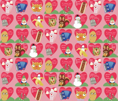 Rrvalentinefabric2_shop_preview