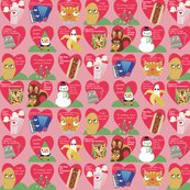 Rrvalentinefabric2_shop_thumb