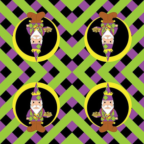 madri_gnome