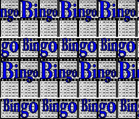 Rrbingo_black_shop_preview