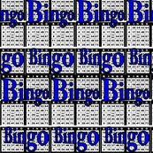 Rrbingo_black_shop_thumb