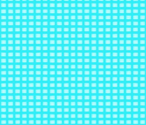 Rcrazy_cat_grid_turquoise_ed_shop_preview