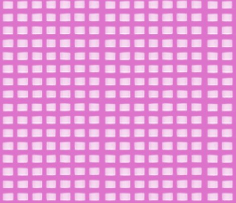 Crazy_cat_pink_grid_ed_shop_preview