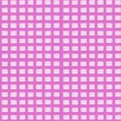 Crazy_cat_pink_grid_ed_shop_thumb