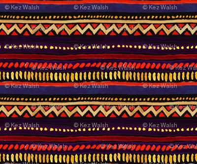 tribal_stripe