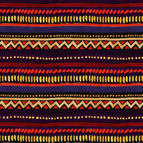 tribal_stripe