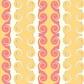 CJC Mellow Swirl