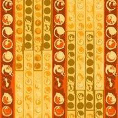 Rrrafrican_orange_shop_thumb