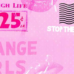 strangegirls-repeat
