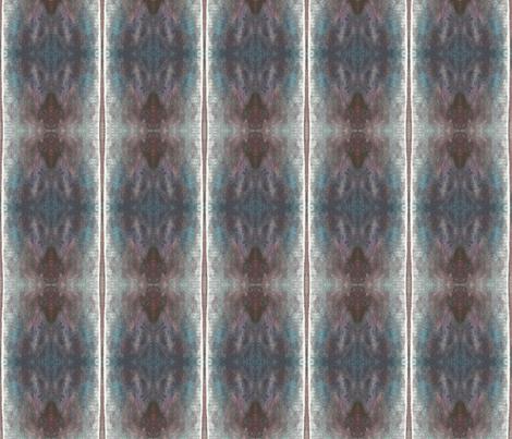 water fabric by tat1 on Spoonflower - custom fabric