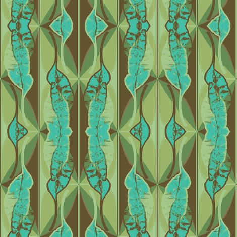 loam fabric by nalo_hopkinson on Spoonflower - custom fabric