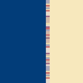 scarf_striped_border_1