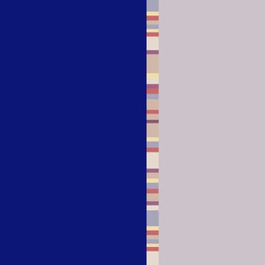 scarf_striped_border_4