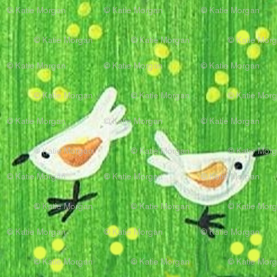 chicks-