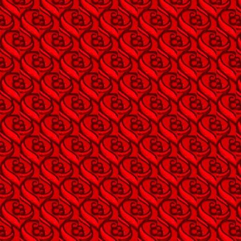 Rrrrrmanyrrrhhhhee_ed_ed_ed_ed_ed_ed_shop_preview