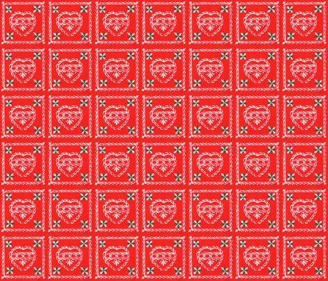 Rheart_card_shop_preview
