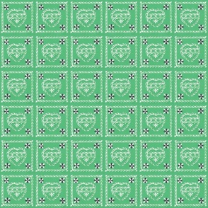 heart_card_green