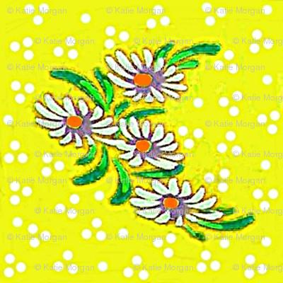 yellow_daisies