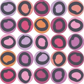 ring_pink
