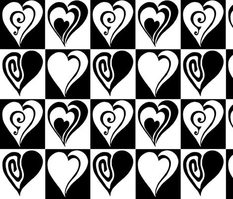 Rhearts_black_and_white_shop_preview
