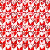 Rhearts_red_and_white_shop_thumb