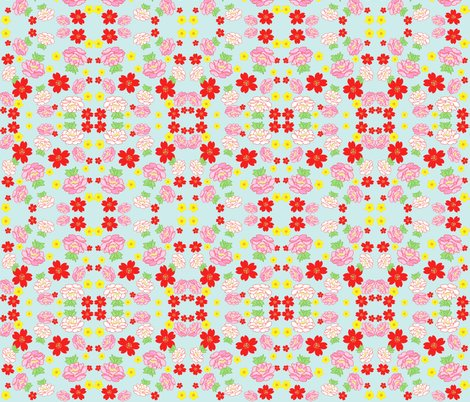 Rr5268422_pink_japanese_garden_shop_preview