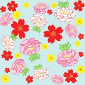 Rr5268422_pink_japanese_garden_shop_thumb