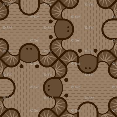 01737258 : platypus 4