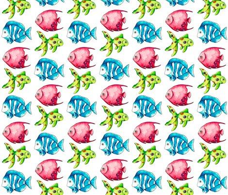 R3_fish_vertical_shop_preview