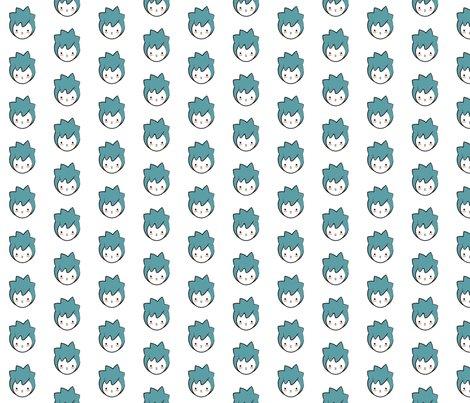 Blue_girl_pattern_shop_preview