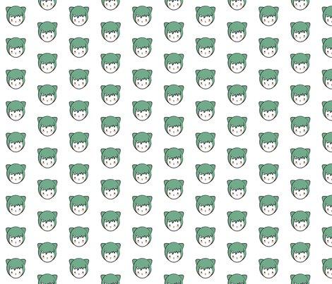 Rgreen_girl_pattern_shop_preview