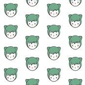 Rgreen_girl_pattern_shop_thumb