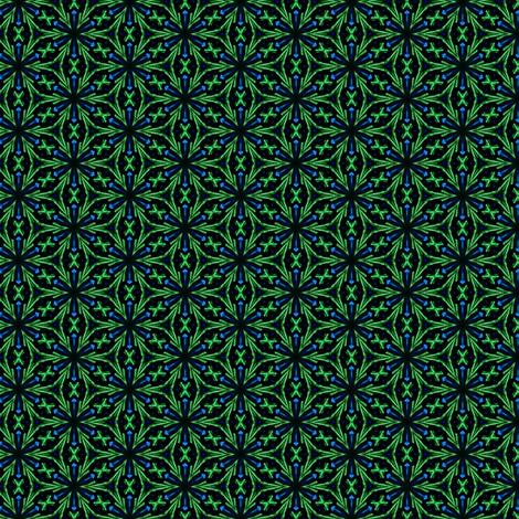 Movement (Medium) fabric by stitchinspiration on Spoonflower - custom fabric
