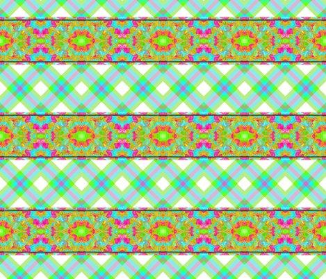 Rrcrazy_cat_fractal_waveroll_ed_ed_shop_preview