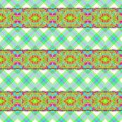 Rrcrazy_cat_fractal_waveroll_ed_ed_shop_thumb