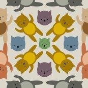 Rcolorful_kittens_shop_thumb