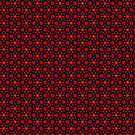 Jacks fabric by stitchinspiration on Spoonflower - custom fabric