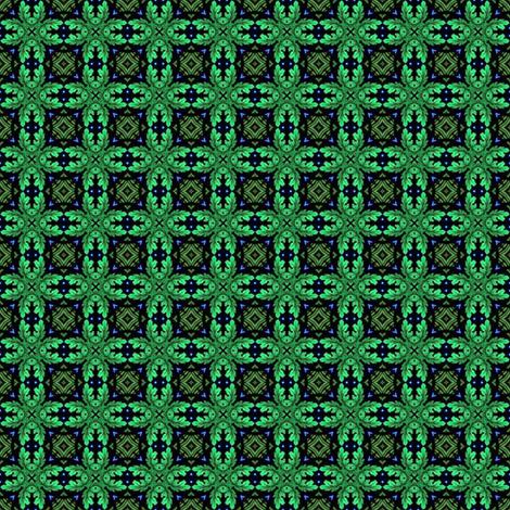 Vitistyle (Medium) fabric by stitchinspiration on Spoonflower - custom fabric