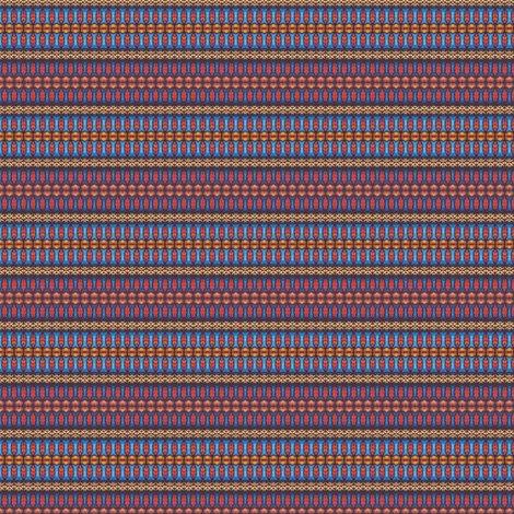 R_stripe2-shfw-r8-f1-25-252_crop02_sfrpt_shop_preview