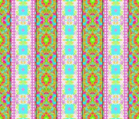 Rrcrazy_cat_fractal_waveroll_ed_shop_preview