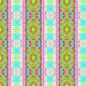 Rrcrazy_cat_fractal_waveroll_ed_shop_thumb