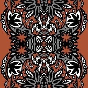 SEPIK SEEDS 3 (On Rust) V1