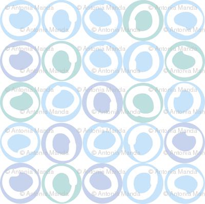 rings_pale_blue
